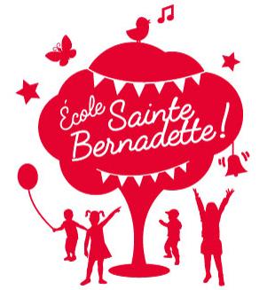 Ecole Ste Bernadette - St-Brieuc